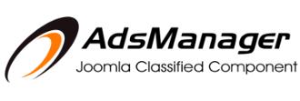 http://www.joomprod.com/images/adsmanager.png