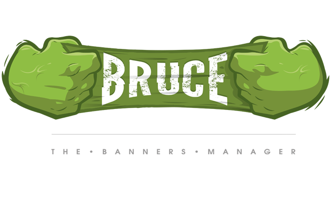 bruce banners manager classified ads software