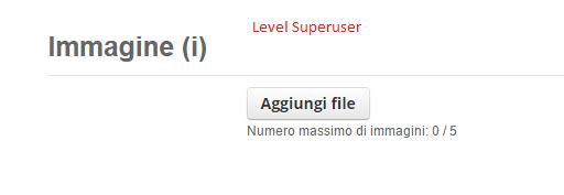 SuperUser-2.png