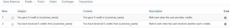 emailnotification.jpg